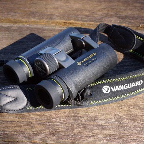 VANGUARD ENDEAVOR ED Ⅱ 8×32
